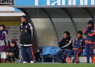 Masaaki Yanagishita.
