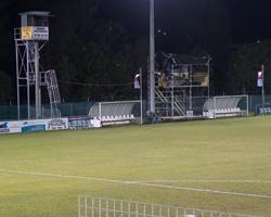 FFA Cup 2016