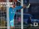 Jim Fogarty - Edgeworth FC - Newcastle Jets